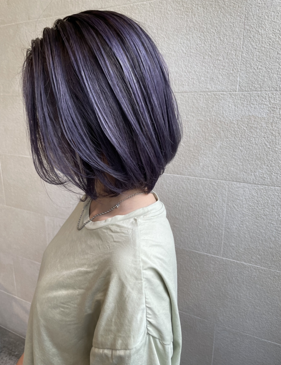 NEW COLOR !!